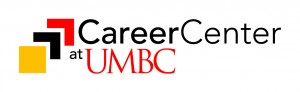 career_center_logo_cmyk_umbc_hor